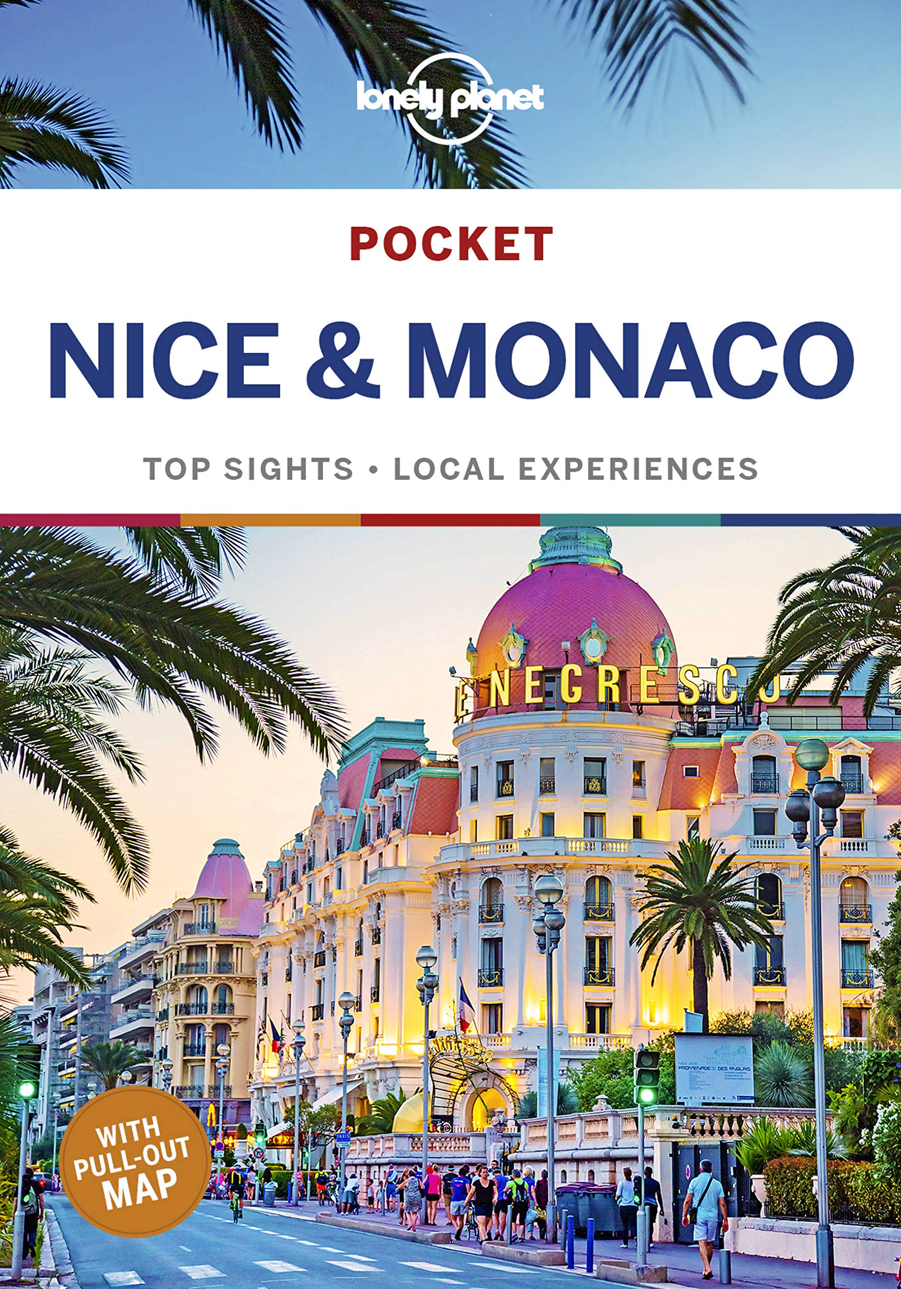 site- ul de dating in Monaco)