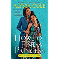 How to Find a Princess: Runaway Royals: 2