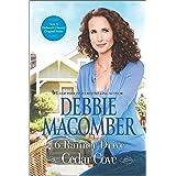 6 Rainier Drive (A Cedar Cove Novel, 6)