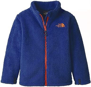 7792b0e1d305a  ザ・ノース・フェイス  シェルパフリースジャケット Sherpa Fleece Jacket キッズ ソーダライト