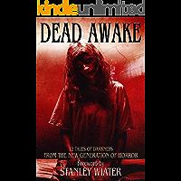 Dead Awake: 12 Tales of Darkness