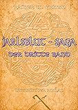 Jarlsblut - Saga: Der dritte Band