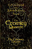 The Eternity Quartet: The Conjurer's Treason