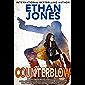 Counterblow - A Javin Pierce Spy Thriller: Assassination International Espionage Military Suspense Action Adventure - Book 7