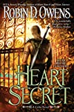 Heart Secret (A Celta Novel)