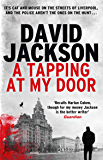 A Tapping at My Door: A gripping serial killer thriller (The DS Nathan Cody series Book 1)