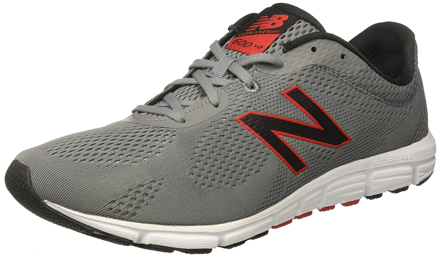 purchase cheap da209 24e2a New Balance Men's 600v2 Natural Running Shoe