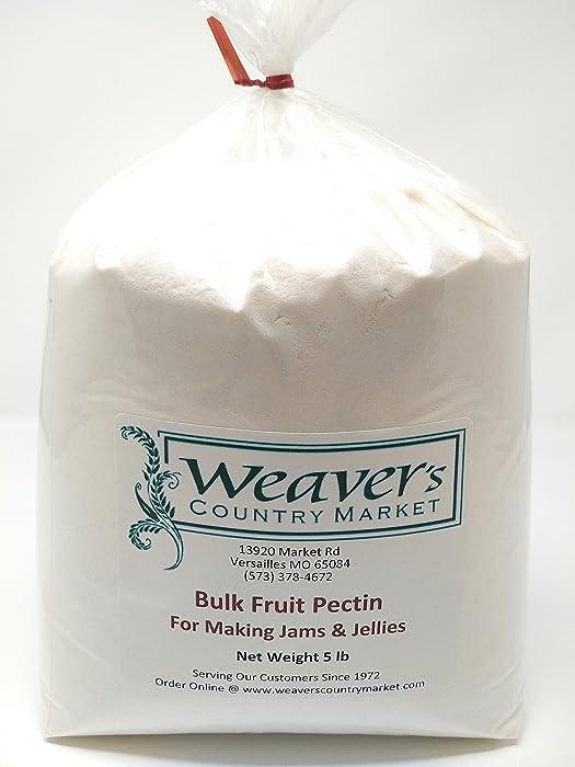Top 10 Apple Butter No Pectin