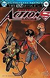 Action Comics (2016-) #990