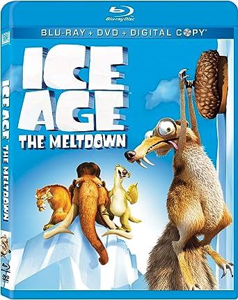 ice age 2 movie english subtitles free download