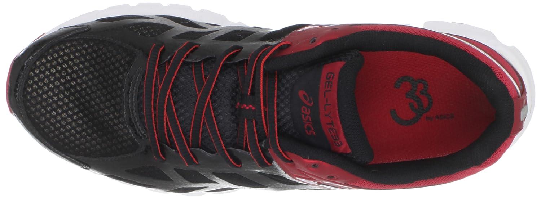 Asics Gel Lyte33 Zapatos Para Hombre ZOgSq