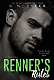 Renner's Rules (Taboo Treat)