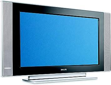 Philips 20 PF 5320 - Televisión HD, Pantalla LCD 20 pulgadas: Amazon.es: Electrónica