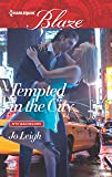 Tempted in the City (NYC Bachelors)