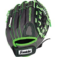 Franklin Sports Fastpitch Series Ligero Guante de Softball, 30.5 cm