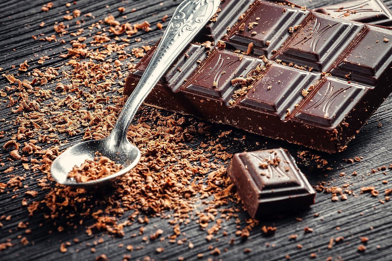 NATURACEREAL Puntas de Cacao Crudos 500g - | Ricos en ...