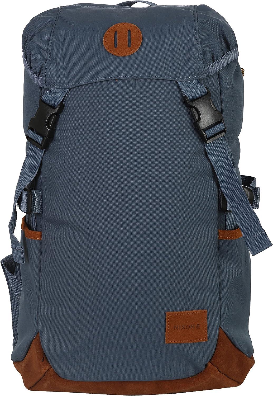 Nixon Trail Backpack Mens Sz 20L