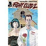 Fight Club 2 #2