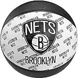 Spalding - Basketball - ballon nets brooklyn