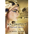 Hatshepsut Pharaoh Queen