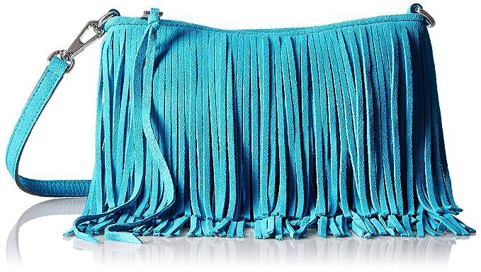 145524508104 Rebecca Minkoff Finn Cross-Body Bag