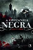 A Companhia Negra: 1