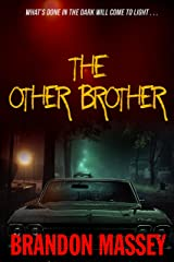 The Other Brother Kindle Edition