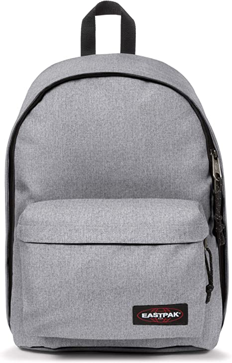 Eastpak Out Of Office Mochila Unisex Adulto