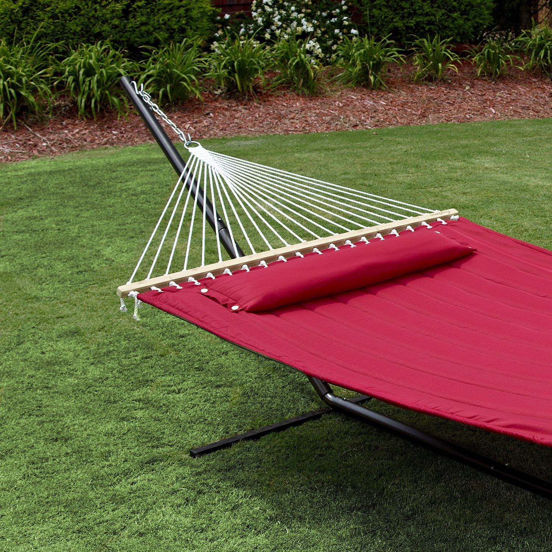 Amazon.com: Smart Garden – 52325-bnp Monte Carlo doble ...