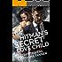The Hitman's Secret Love Child: Second Chance Romance