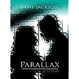 Parallax (S3 Book 1)