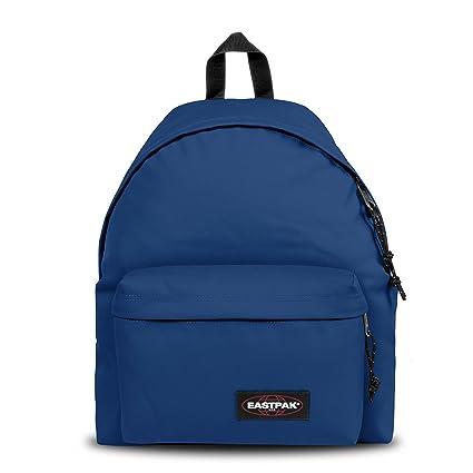 kwaliteit geweldige selectie beschikbaar Eastpak Authentic Backpack PADDED PAK'R EK620 24 l , color:Bonded Blue