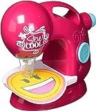 Cool Maker 6020398 - Macchina da Cucire Sew Cool