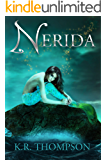 Nerida (The Untold Stories of Neverland Book 2)