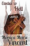 Exodus To Hell