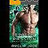 Dragon Passion: Emerald Dragons Book 1