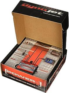 Namura Right Crankcase Cover Gasket 1999-2018 Yamaha YZ250 /& 2016-2018 Yamaha YZ250X Replaces OEM# 5CU-15462-00-00 NX-40031CG