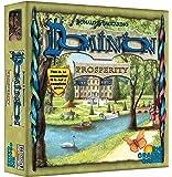 RIO422 Dominion Prosperity