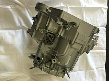 1999 2001 Honda Accord V6, B7TA, Remanufactured Auto Transmission.36 MONTHS  WARRANTY