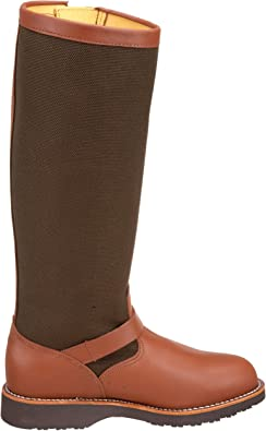 Chippewa 23913 Snake Boot product image 6