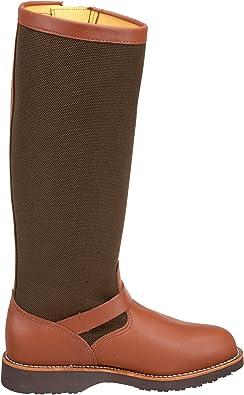 Chippewa 23913 Snake Boot product image 6