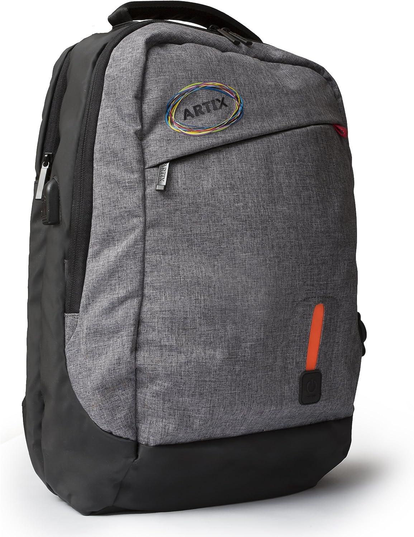 The Best Laptop Messenger Bag 13 Inch Arrows