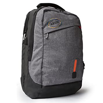 8a660fb3c0 power backpack cheap   OFF78% The Largest Catalog Discounts