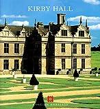 Kirby Hall (English Heritage Guidebooks)