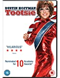 Tootsie [DVD] [1983]