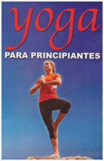 Amazon.com: Yoga Cristiana Media Hora de Estirarse ...