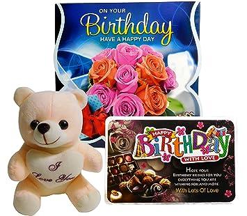 Buy Birthday Gifts Hubby