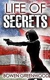 Life of Secrets