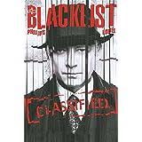 The Blacklist Vol. 2: The Arsonist