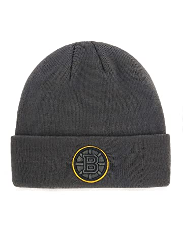 65c92ed8c3498 Amazon.com  Skullies   Beanies - Caps   Hats  Sports   Outdoors